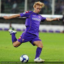 Милан подберет Донаделя?