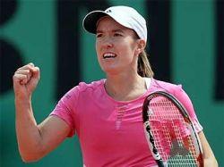 �� ������ �� US Open �� ����� ������ ����