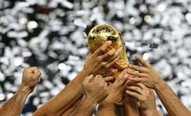 Япония впечатлила ФИФА