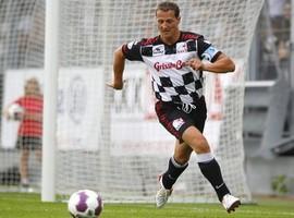 Шумахер хочет достигнуть поставленной цели за 3 года