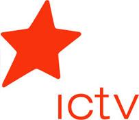 ���� ������ - ���� �� ������ ICTV