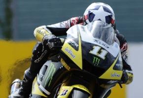 MotoGP. ���� �������� �� �������� ������