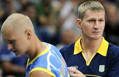 ЧЕ (U-18). Украина проигрывает полякам