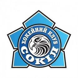 Сокол - в Кубке Беларуси?