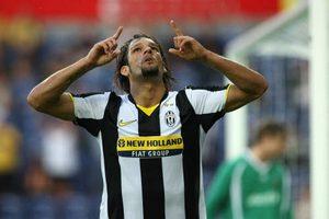 Реал ищет замену Раулю