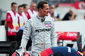 Канал RTL не разочарован рейтингами гонок Формулы-1