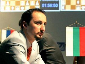Шахматы. Матч-турнир претендентов пройдет без украинцев