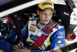 WRC. �������� ����� � ���������