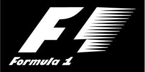В паддоке Гран-при Венгрии обсудили календарь на следующий сезон