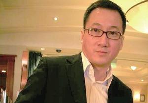 Китайский бизнесмен не намерен покупать Ливерпуль