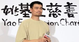 Рокетс сыграют с Нетс в Китае