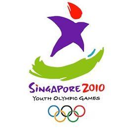 Представление юношеской олимпийской сборной Украины. ВИДЕО