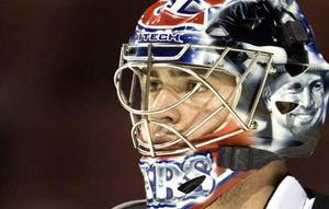 НХЛ. Монреаль скоро подпишет Прайса