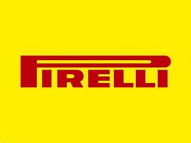 Пирелли в августе протестирует покрышки для Формулы-1