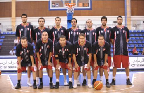 ЧМ-2010. Группа B. Тунис