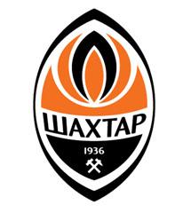 Луческу взял в Парму 17 футболистов