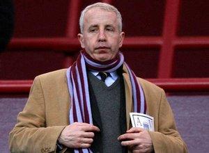 Владелец Астон Виллы обьяснил причину отставки тренера