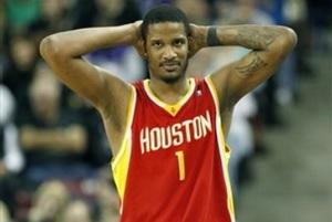 НБА. 4 команды провернули трейд с участием 5-ти игроков