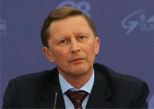 Бюджет Единой Лиги ВТБ увеличится