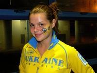 Определен знаменосец сборной Украины на параде открытия юношеских ОИ
