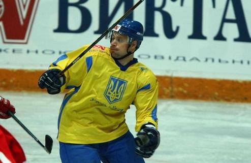 Тимченко переходит в Сокол
