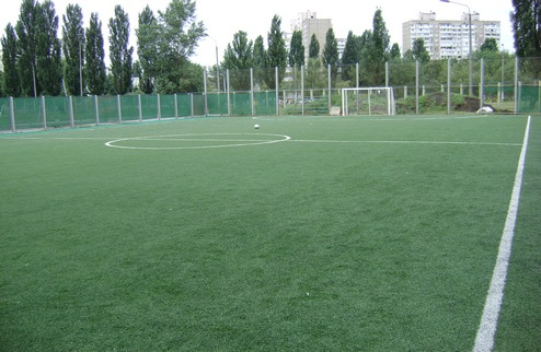 ДАТА-Спорт и iSport.ua приглашают к участию в Осеннем Кубке – 2010!