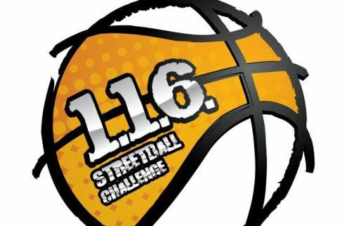 Украинская стритбольная лига. 1.1.6. Streetball Challenge