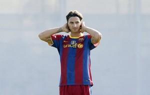 Ибрагимович уйдет только в Милан