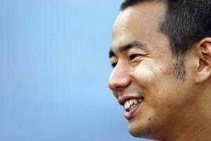 Ямамото примет участие в Гран-при Бельгии