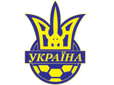 ФФУ рассмотрит заявление Маркевича 25 августа