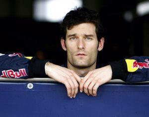 Уэббер может уйти из Формулы-1 в 2012 году