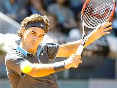 "Федерер: ""US Open будет полон интриги"""