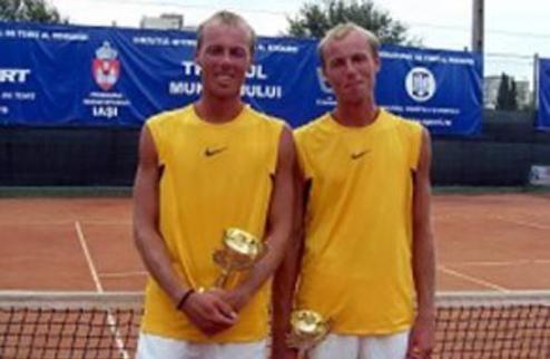 В. Алексеенко сыграет в Болгарии с хозяином турнира