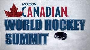 НХЛ надеется договориться с КХЛ насчет контрактов