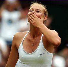 "��������: ""�� US Open ���������� �������� ���� ������ ����"""