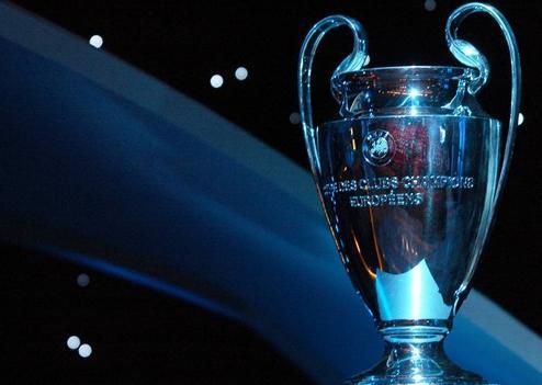 Лига Чемпионов. Известны соперники Шахтера