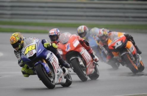 MotoGP. Гран-при Индианаполиса. Превью