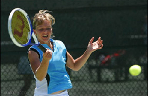 Украинцы радуют в отборе к US Open