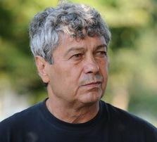Луческу прокомментировал итоги жеребьевки