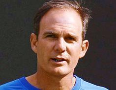 Федерер нашел тренера