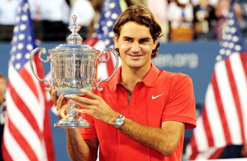 US Open. ������