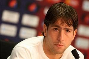 Милану нужен ещё один игрок Барселоны