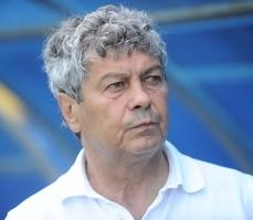 "Луческу: ""Мхитарян должен создать конкуренцию Жадсону"""