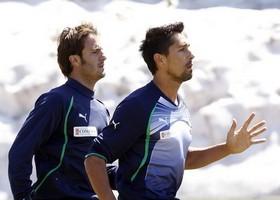 Sky Sport Italia: Боррьелло обойдется Роме в 15 млн евро