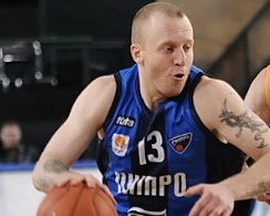 Панченко стал свободным агентом
