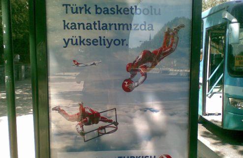 ЧМ-2010. Заметки из Турции. День пятый