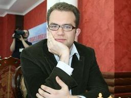 Шахматы. ФИДЕ опубликовала сентябрьский рейтинг-лист