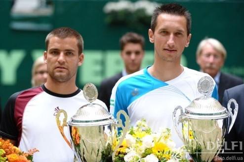 ���������� ����������� ���� �� US Open