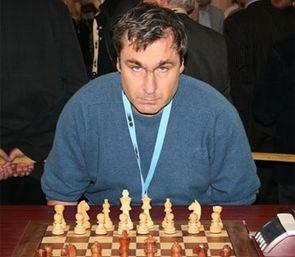 Иванчук откроет школу шахмат