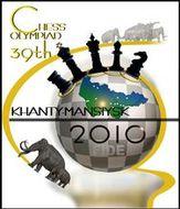 Сборная Украины определилась с составом на шахматную Олимпиаду